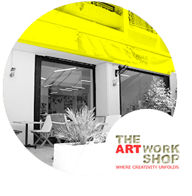 the-art-workshop